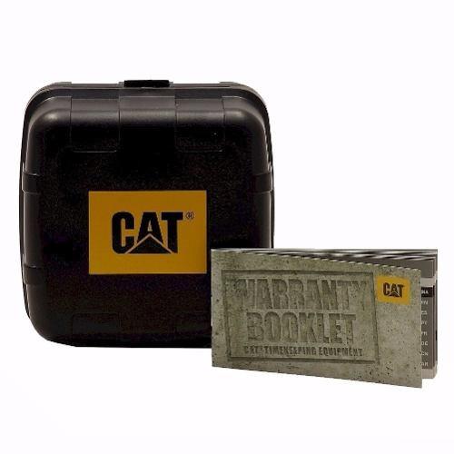 reloj cat crawler cr.191.13.939 hombre | envío gratis