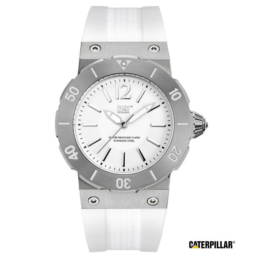 Reloj cat mujer precio