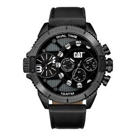 Reloj Cat Dual Timer Dv.159.34.135 Hombre - Tienda Oficial