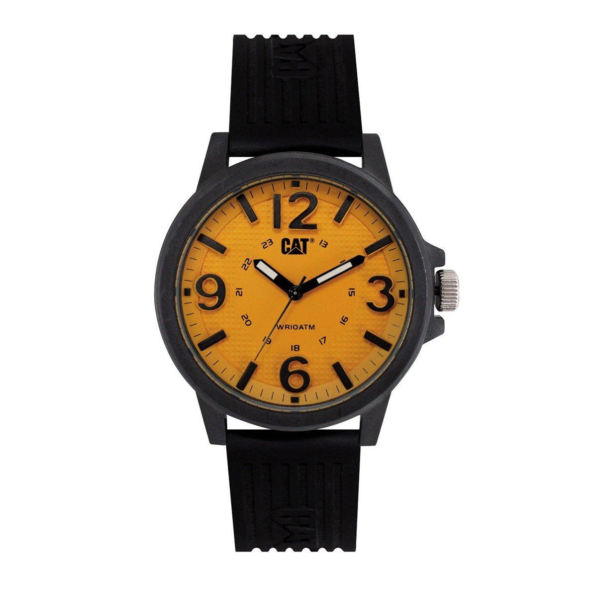 5cedb4a605c Reloj Cat Groovy Lf.111.21.731 Hombre | Envío Gratis - $ 4.695,00 ...