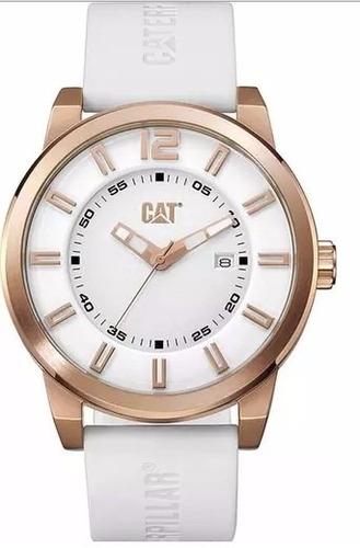 reloj cat hardware nk.191.20.229 hombre | agente oficial