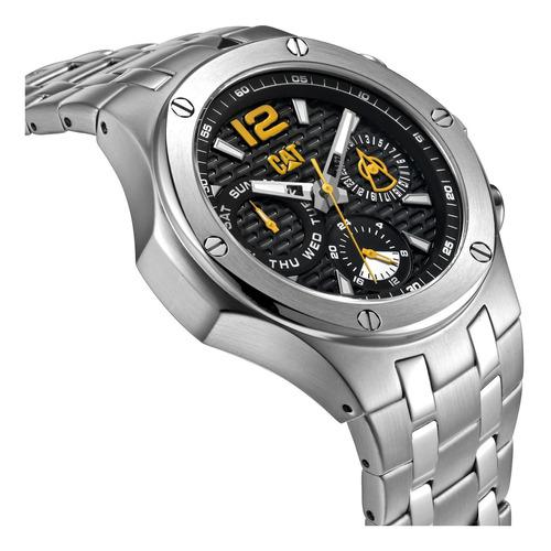 reloj cat hombre a1-149-11-131 navigo multi