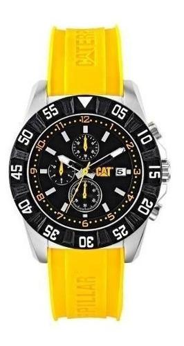 reloj cat hombre dp sport chrono pm 143 22 134