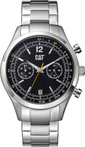 reloj cat hombre ea-149-11-131 1904 multi