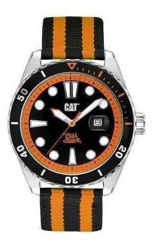 reloj cat hombre highway yr 141 68 128