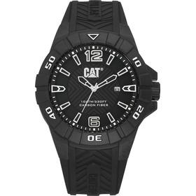 Reloj Cat Hombre K1-121-21-132 Karbon