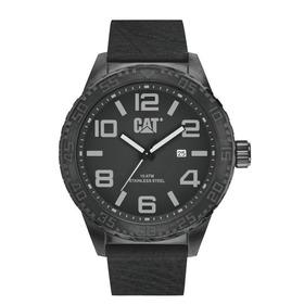 Reloj Cat Hombre Nh-161-34-131 Camden Xl