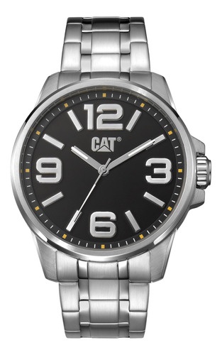reloj cat hombre nl-141-11-131 hampton