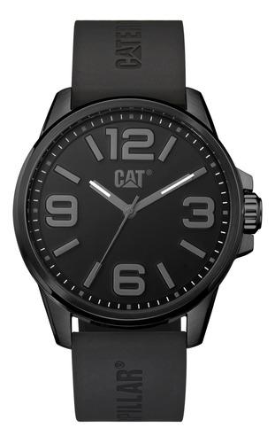 reloj cat hombre nl-161-21-135 hampton
