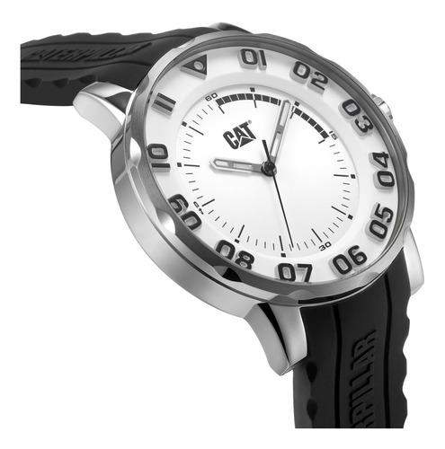reloj cat hombre nm-141-21-212 bold ii