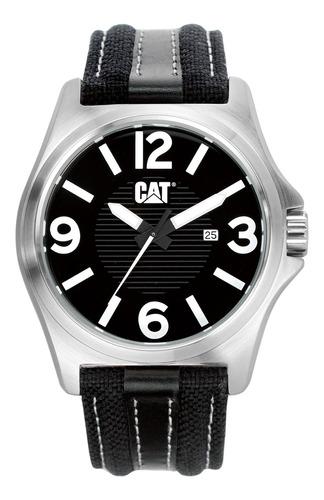 reloj cat hombre pk-141-62-132 dp xl