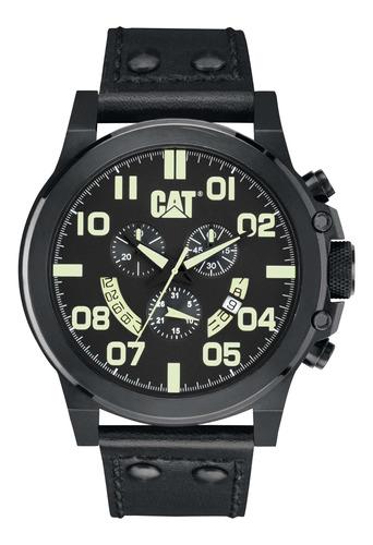 reloj cat hombre ps-163-35-134 chicago