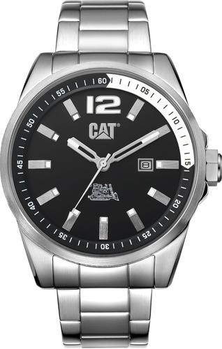 reloj cat hombre wt-141-11-131 oslo