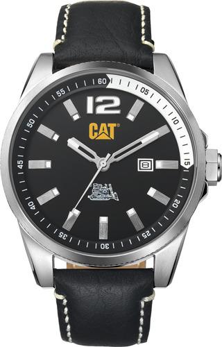 reloj cat hombre wt-141-34-131 oslo
