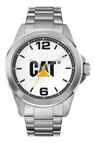 reloj cat hombre ys-140-11-232 icon