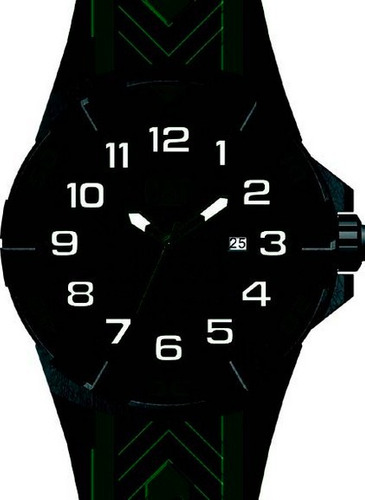 reloj cat - k2 121 23 113