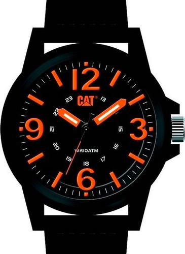 reloj cat - lf 111 21 134