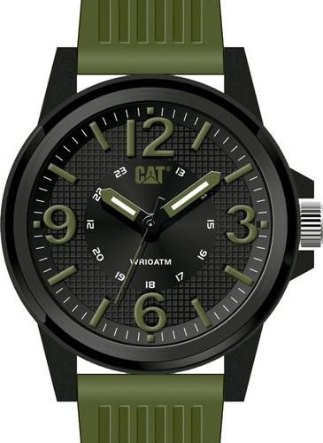 reloj cat - lf 111 23 133
