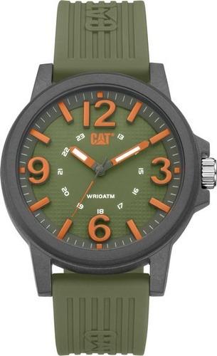 reloj cat - lf 111 23 334