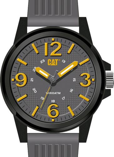 reloj cat - lf 111 25 537