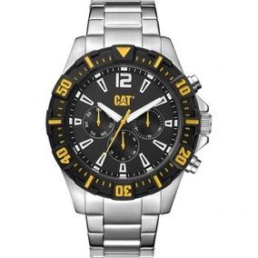 d184c4b70507 Reloj Lotus Titanium Hombre Linea 15050 - Relojes CAT en Mercado Libre  Argentina