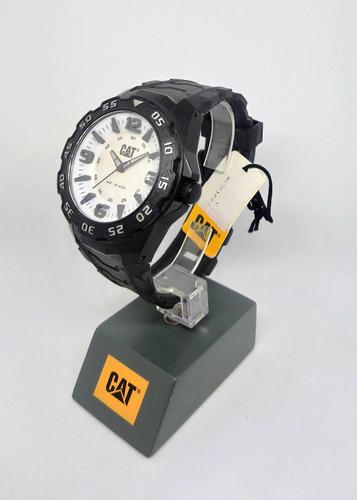 reloj cat motion caterpillar varios colores agente oficial