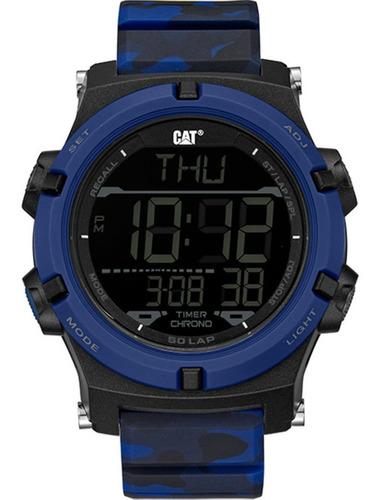 reloj cat ob 147 26 146