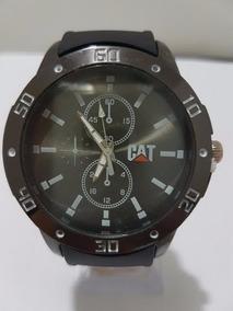50ba7fe33cec Correa Para Reloj Cat R161 en Mercado Libre Venezuela