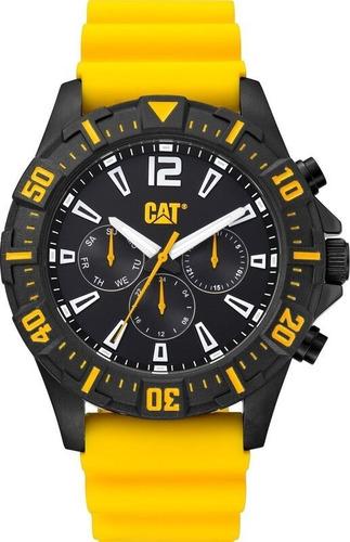 reloj cat - px 169 27 131