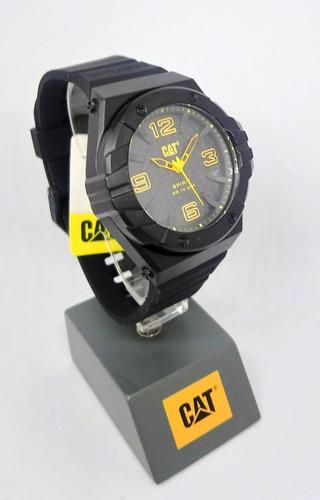 reloj cat spirit caterpillar varios colores agente oficial