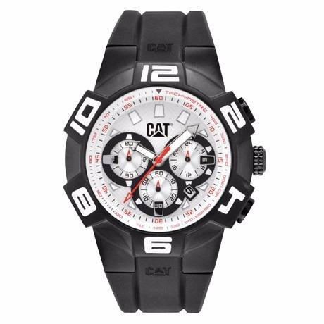 reloj cat sprint chrono r8.163.21.238 hombre | envío gratis