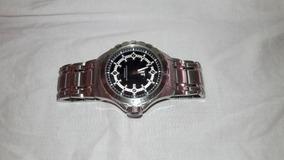 625e0df66996 Reloj Cat Ya 141 64 131 - Relojes en Mercado Libre Venezuela