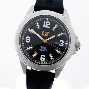 ad86b5458be0 Reloj Caterpillar - Relojes CAT Hombres en Mercado Libre Argentina
