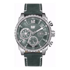 Reloj Caterpillar Ac.149.36.622 Envio Gratis