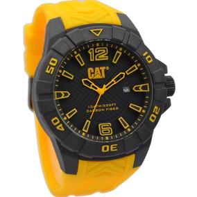 55e17363a7f9 Reloj Caterpillar Automatico - Reloj para de Hombre en Mercado Libre México
