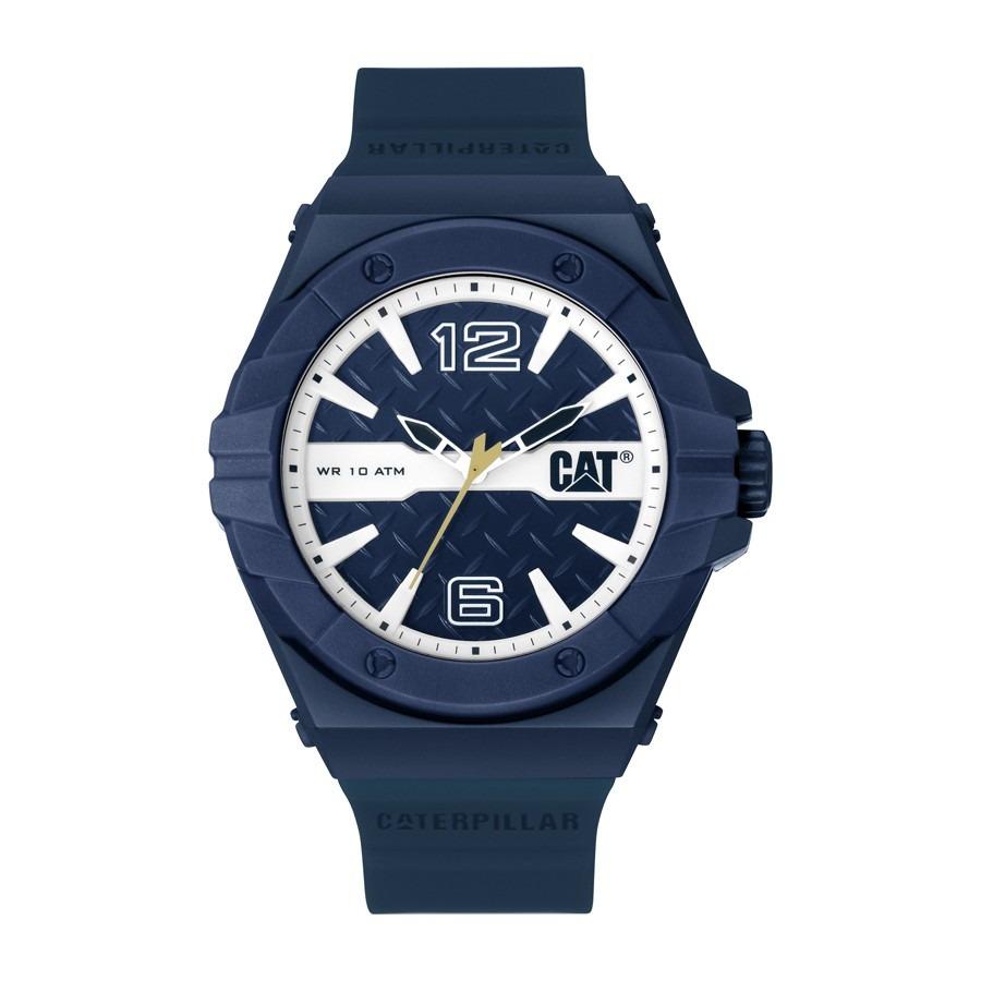 Reloj Caterpillar Lc.161.26.132 -   408.900 en Mercado Libre ff8e1e1d7320