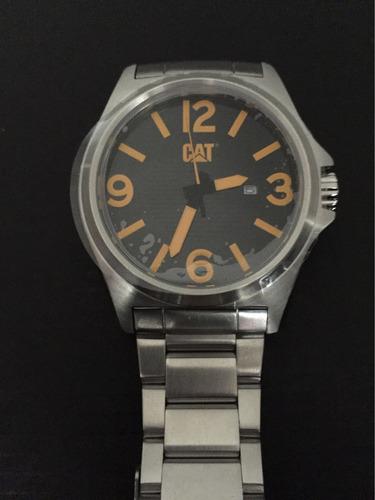 reloj caterpillar original nuevo