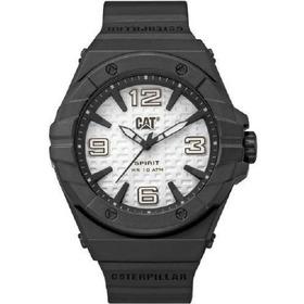 Reloj Caterpillar Spirit 2  Nueva Coleccion  Le.111.21.231
