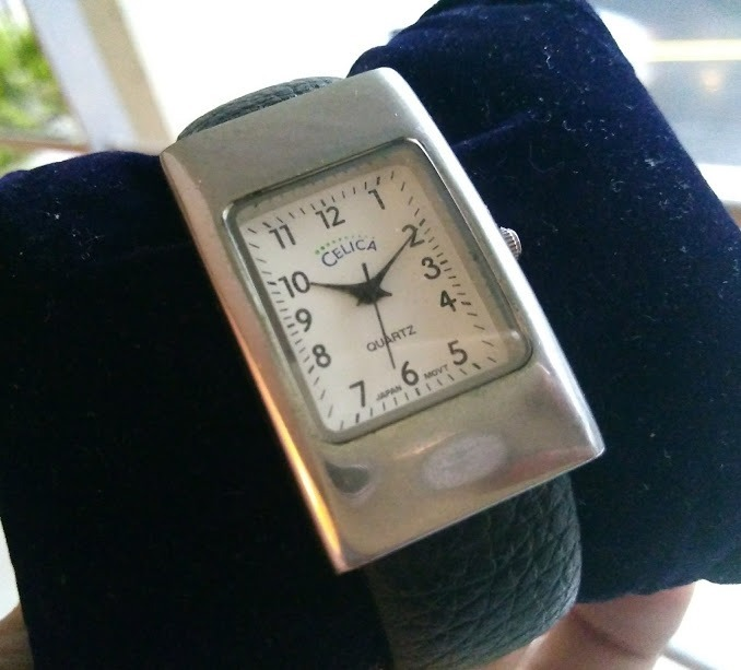 e0888543e9ab Reloj Celica Dama -   250