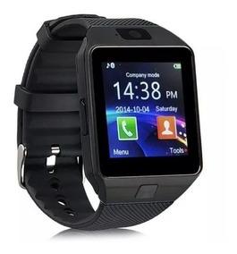 936c9e8eb Smartwatch en Mercado Libre Venezuela