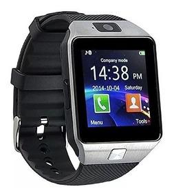 59b820e9906 Reloj Con Chip - Smartwatch en Mercado Libre Perú