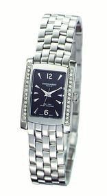 Reloj Paris Charles Mujer 6666 Para Hubert BmColección PnkX0wOZN8