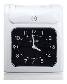 Gnc Mercado Medidor Manual México Reloj De En Libre 354RqcSALj