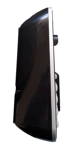reloj checador biométrico huella digital. acceso/asistencia.