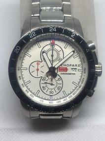 61432bc14a70 3628 Reloj Chopard 669121 - Joyas y Relojes en Mercado Libre México