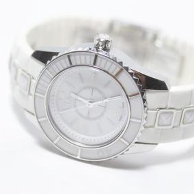 7ddcd61a31a5 Reloj Cristian Dior Con Brillantes - Reloj de Pulsera en Mercado Libre  México