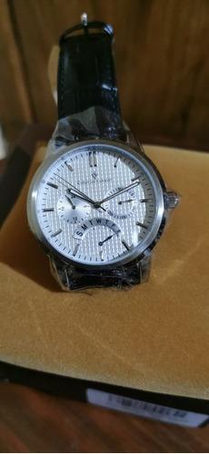 reloj christian van sant original