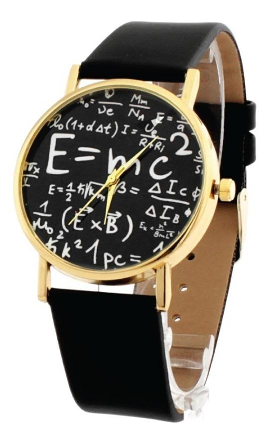 Einstein RelatividadPrecio Mayoreo Reloj Ciencia De VMpUzGSq