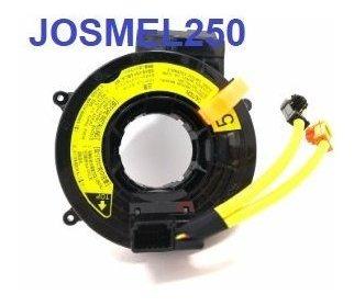 reloj cinta cable espiral del air bag 4runner 2003-2008