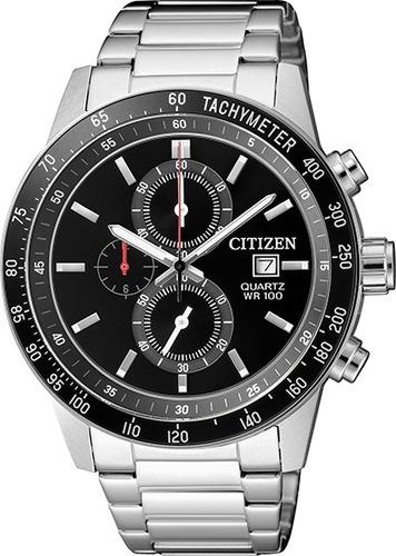 reloj citizen an360059e hombre envio gratis tienda oficial
